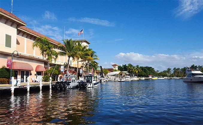 Airbnb Key West